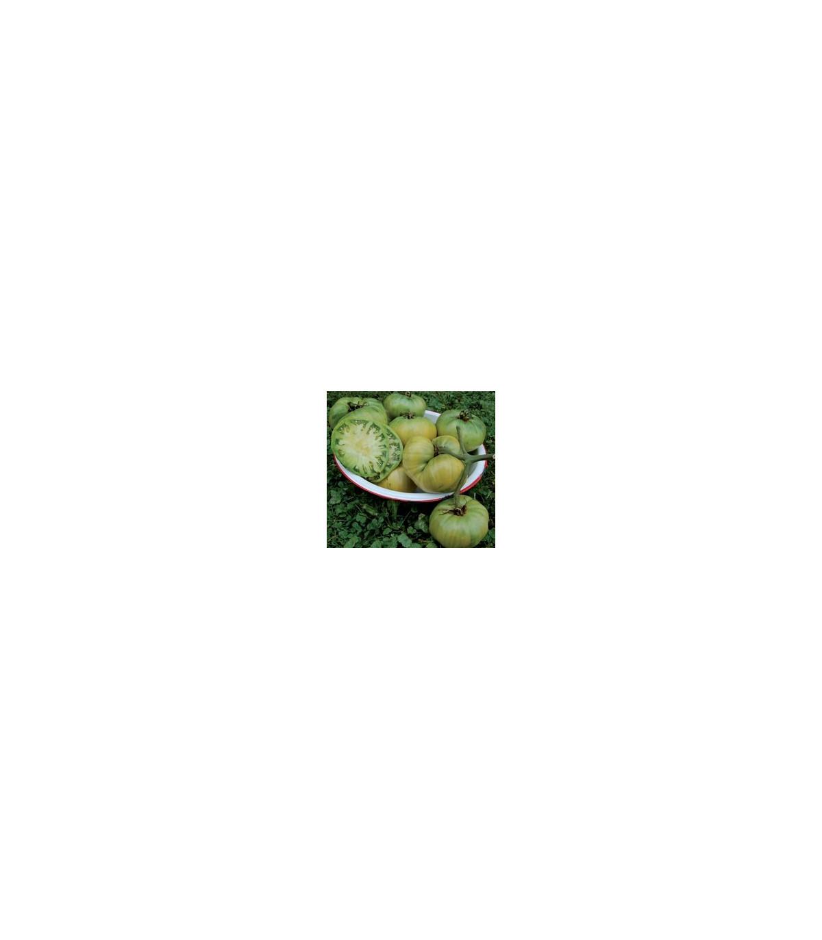 Paradajka- Teta- semiačká rajčiaku- 6 ks