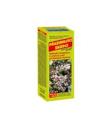 Prípravok proti prezimujúcim škodcom - 2x2,4g+20ml - 1 ks