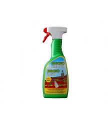 Machožrút - Postrekový prípravok proti machu - 500 ml - 1 ks
