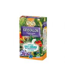 Hnojivo Kristalon pre izbové rastliny - Agro - hnojivá - 250 g