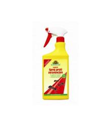 Sprej proti mravcom - Neudorff - ochrana rastlín - 250 ml