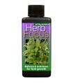 Hnojivo pre bylinky - Herb focus - 300 ml
