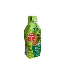 Desimo Duo - Bayer Garden - 350 g