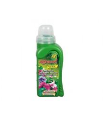 Hnojivo na balkónové rastliny - gél - Agrecol - 500 ml