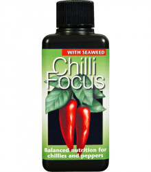 Hnojivo Chilli Focus - 300 ml