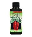 Hnojivo Chilli Focus - 100 ml