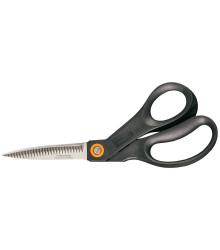 Špeciálne nožnice na kvetiny - Fiskars S28 - 1 ks