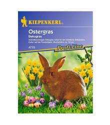 Veľkonočná tráva - Kiepenkerl - 30 g