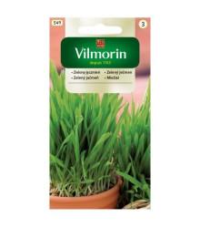 Semená na klíčky - Zelený jačmeň - Vilmorin - 20 g