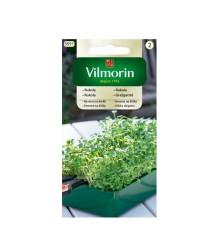 Semená na klíčky - Rukola - Vilmorin - 10 g