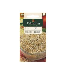 Semená na klíčky - Lucerna - Vilmorin - 20 g