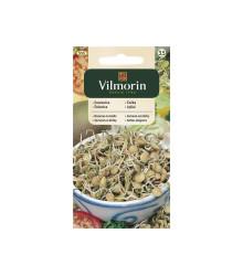 Semená na klíčky - Šošovica - 20 g