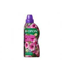 Gélové hnojivo na suríinie a petúnie - BioPon - 500 ml