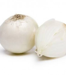 Cibuľa jarná biela - Allium cepa - semená cibule - semiačka - 250 ks