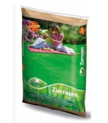 Ozdobné trávne osivo - Kiepenkerl Pegasus - 2 kg - vhodné na 50 m2