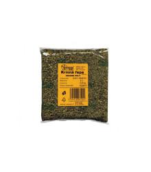 Kŕmna repa Rekord Poly červená - Beta vulgaris - semená kŕmnej repy - 0,2 kg