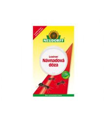 Nástraha na mravce - 1 ks dóza - jednorazové použitie