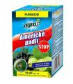 Agro - Americká múčnatka - 10 ml
