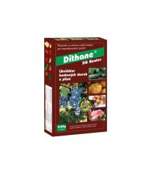 Dithane - Likvidátor hubových chorôb a plesní - 3x20 g