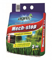 More about Mach Stop - Agro - 3 kg