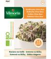 Bio semená na klíčky - Reďkovka China Rose - 10 g