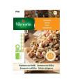 Bio semená na klíčky - Cícer - Vilmorin - 30 g