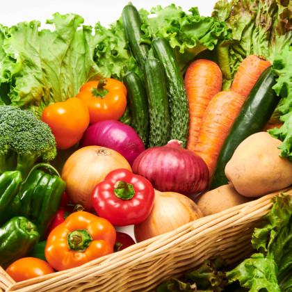 Darčekový balíček semien zeleniny do polievky - zadarmo darčekové balenie