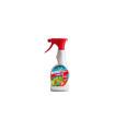 Agro - Choroby paradajok a uhoriek - 500 ml
