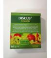 Discus 3 x 2 g - proti hubovým chorobám - 1 ks