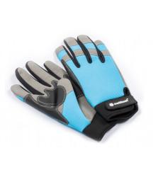 Pracovné rukavice ERGO -  veľkosť 10