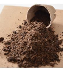 Špeciálny substrát na výsev a množenie- substrát na pestovanie zo semien - 50 gr