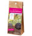 Guľôčky semien plné divokých kvetín - 5 ks v jednom balení