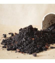 Špeciálny substrát - substrát na pestovanie semien levandúľ a rozmarínov - 100 g
