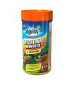 Agro - Urýchľovač kompostu so zeolitom - 1 l