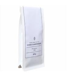 More about BIO - China Gunpowder Organic Tea - zelený čaj - 60 g