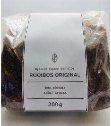 BIO - Rooibos Original Organic Tea - 200 g