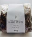 BIO - Rooibos Original Organic Tea - zmes byliniek - bylinkové čaje - 200 g
