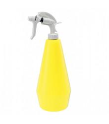 Rozprašovač Beta žltý - 1000 ml - 1 ks