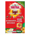 Substral Careo - postrek proti škodcom - 30 ml