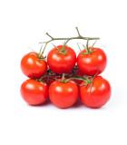 Kríčkové paradajky
